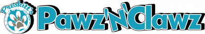 Preskitt's Pawz n Clawz | Natural Nutrition & Supplements for Dogs & Cats