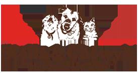 Stella & Chewy's | Best Pet Food Brands | Preskitt's Pawz n Clawz